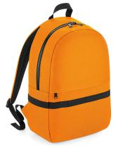 Modulr™ 20 Litre Backpack