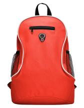 Condor Small Backpack
