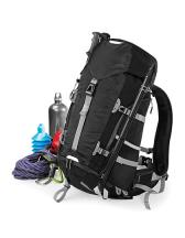 SLX® 30 Litre Backpack