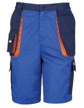 Work-Guard Lite Shorts