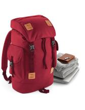Urban Explorer Backpack