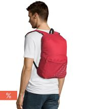 Cosmo Backpack
