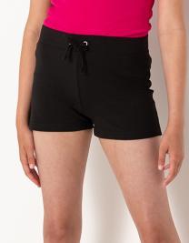 Kids´ Shorts